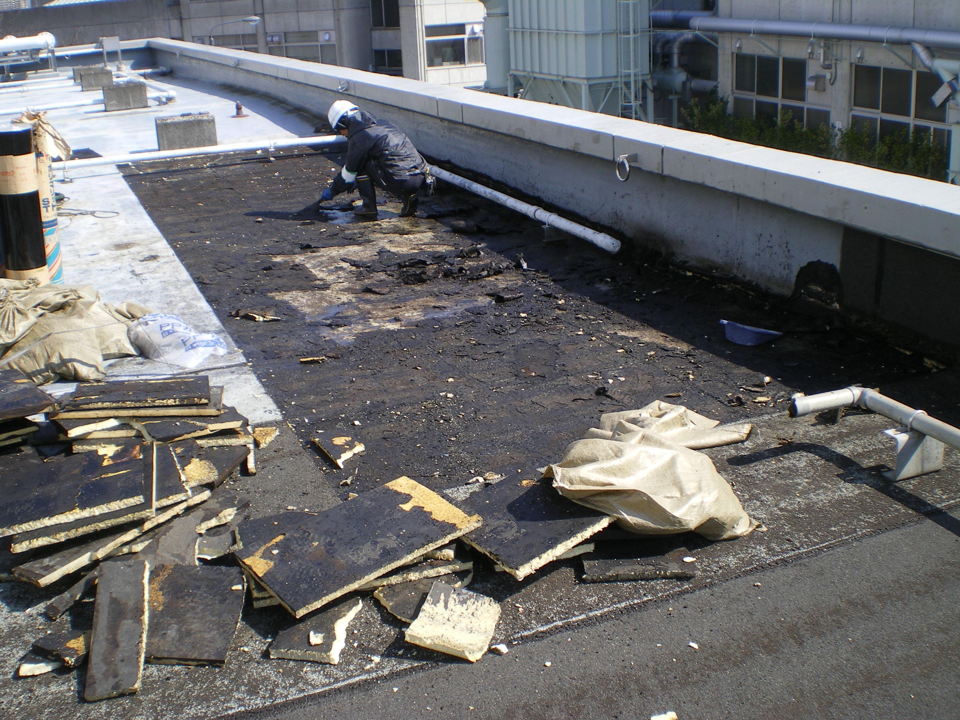 東京都,外壁リフォーム,改修工事